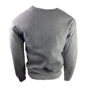 Harry Potter Shirts - Harry Potter Hogwarts Alumni Grey/Multi Sweatshirt